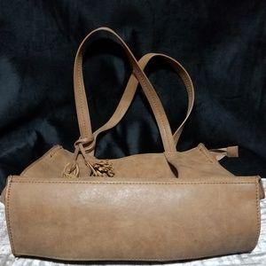 Relic Bags - 🦋Relic tote🦋